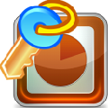 iSumsoft PowerPoint Password Refixer破解版