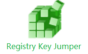 Registry Key Jumper汉化版